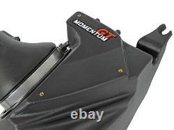 AFE 52-74207-C Carbon Fiber Cold Air Intake Fits 2009-2015 Cadillac CTS-V 6.2L
