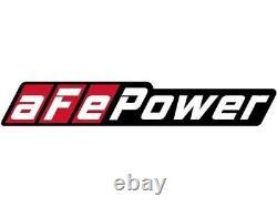 AFe 51-76311 -Dry Cold Air Intake System withCarbon Fiber 16-18 BMW M2 3.0L N55