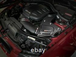 AFe 54-82952-C Carbon Fiber Cold Air Intake 08-13 BMW M3 (E90/92/93) V8-4.0L