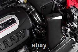 APR Carbon Fiber Intake 1.8T/2.0T EA888 Gen 3 MQB CI100033