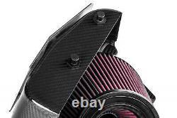 APR Open Carbon Fiber Intake B8 6/8 Cyl CI100037