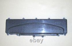 Carbon Fiber Engine Air Box intake cover fit for Audi 2009 R8 V8 Model