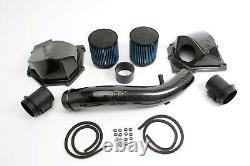 Dinan D760-0045 Carbon Fiber Intake for -BMW M3 2015 M4 2015