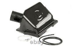 Dinan D760-0051 Carbon Fiber Air Intake BMW MINI Transverse B46/B48