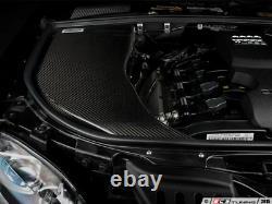 ECS TUNING CARBON FIBRE INTAKE KIT FOR AUDI A4 B7 2.0TFSI inc DTM ES3098720