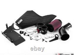 Ecs Tuning Carbon Fibre Intake Kit For Audi S4 S5 B8 3.0tfsi Es2746454