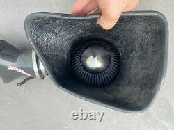 Gruppe M Carbon Fibre Air Intake BMW E39 M5