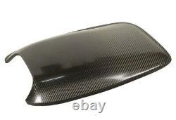 Motamec Carbon Fibre Bonnet Air Scoop Carbonfibre Engine Air Intake