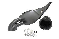 Pipercross V1 by Arma Audi RS6 (C7) 2012-on Carbon Fibre Cold Air Intake Kit
