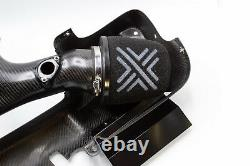 Pipercross V1 by Arma Toyota GT86 (2012-on) Carbon Fibre Cold Air Intake Kit