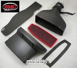 VW Golf MK7 R BMC CRF Air Intake Induction Carbon Fibre Racing Filter Kit Rac