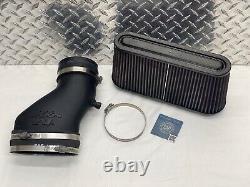 1998-2002 Chevy Camaro Z28 Firebird 5.7l K & N 57 Série Filtre Système D'admission D'air