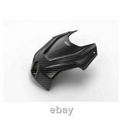 Bmw Motorrad S1000rr 202 M Sport Carbon Fiber Intake Cover (77318404075)