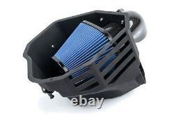 Dinan Bmw G20 M340i Système D'admission D'air Froid En Fibre De Carbone