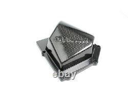 Dinan D760-0045 Fibre De Carbone Prise Pour -bmw M3 2015 M4 2015