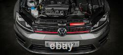 Eventuri Carbon Fibre Air Intake Kit S'adapte À La Plate-forme 2.0 Tfsi Mqb