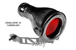 Eventuri Carbon Fibre Air Intake Kit S'adapte Mini Cooper F56 S / Jcw
