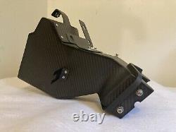 Honda Rc-51 Sp1/2 Dhc Oem Replica Ram Air Intake
