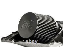Ie Pour Audi Tts Mk2 D'air Froid Apport En Fibre De Carbone Ieincj1
