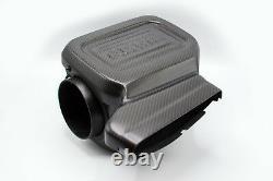 Pipercross V1 Par Arma Mercedes A45 & Cla45 Amg Carbon Fibre Cold Air Intake Kit