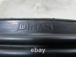 Tube D'admission D'air En Fibre De Carbone De Dinan Pour 2009-2013 Bmw M3 4.0l V8